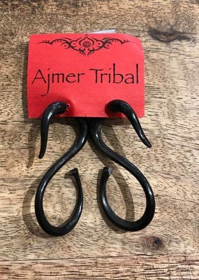 Ajmer Earrings