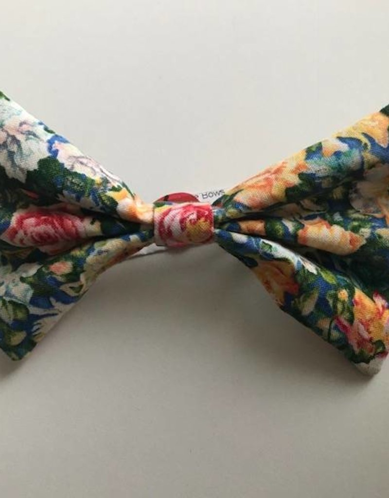 Made With Love Bows