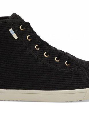 TOMS TOMS Camarillo Corduroy Sneaker