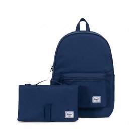 The Herschel Supply Co. Brand HERSCHEL SPROUT BACKPACK