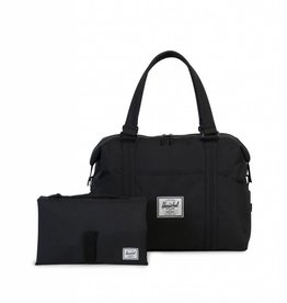The Herschel Supply Co. Brand HERSCHEL SPROUT STRAND DUFFLE