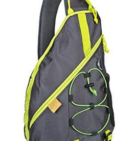LASSIG BACKPACK BAG
