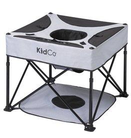 Kidco KIDCO GO-POD - GREY