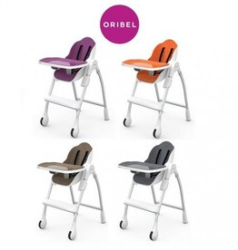 COCOON 3 STAGE HIGHCHAIR