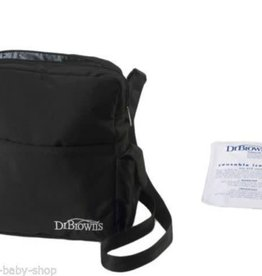 Dr Browns DR BROWNS INSULATED TOTE