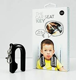 NAMRA CAR SEAT KEY