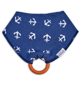 Dr Browns DR BROWNS BIBS - ANCHORS