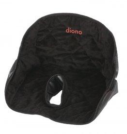 Diono WATERPROOF DRY SEAT