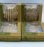 mini-jeu bambou