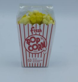 efface pop-corn