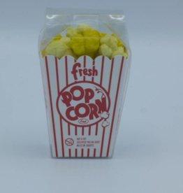 efface pop-corn
