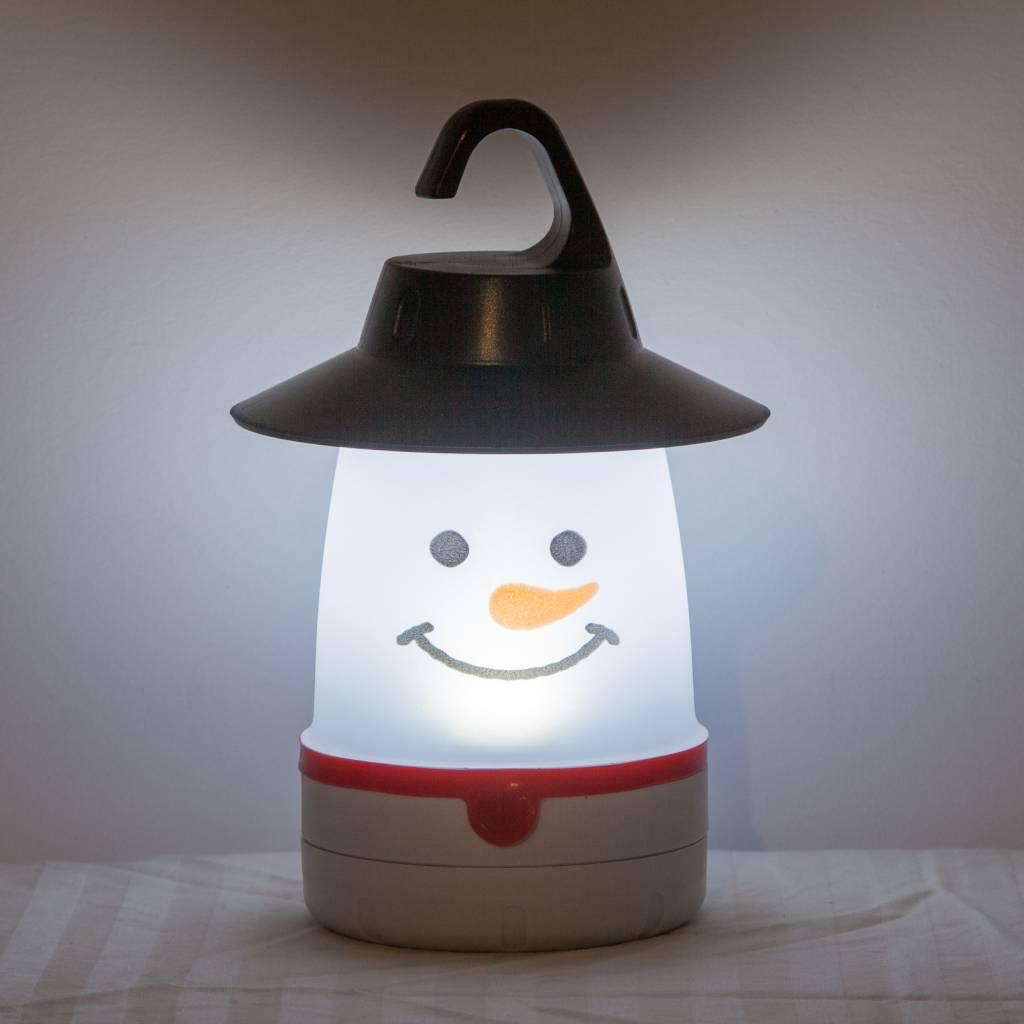 lanterne bonhomme