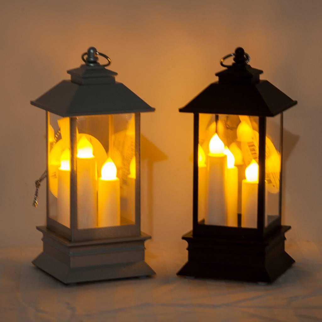 mini-lanterne