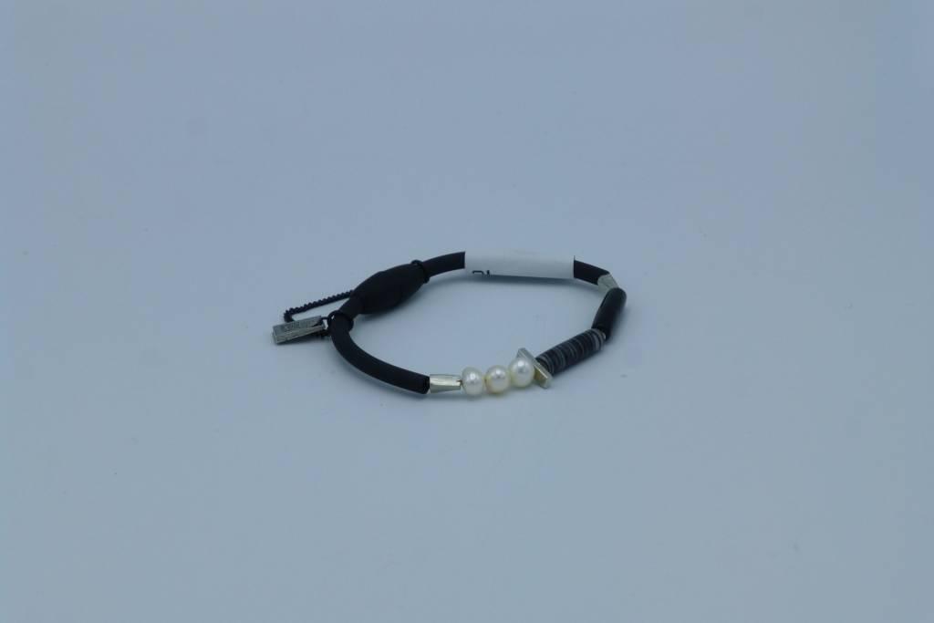 Bracelet E