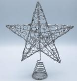 étoile d'arbre