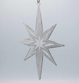 étoile moravienne