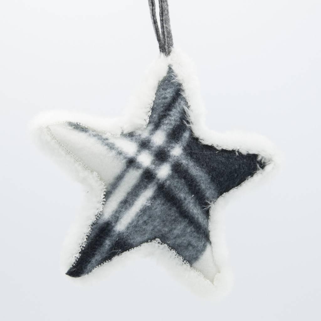 étoile polar