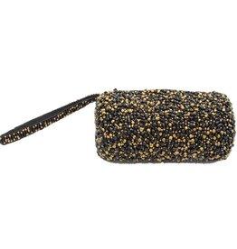 mini-sac beads