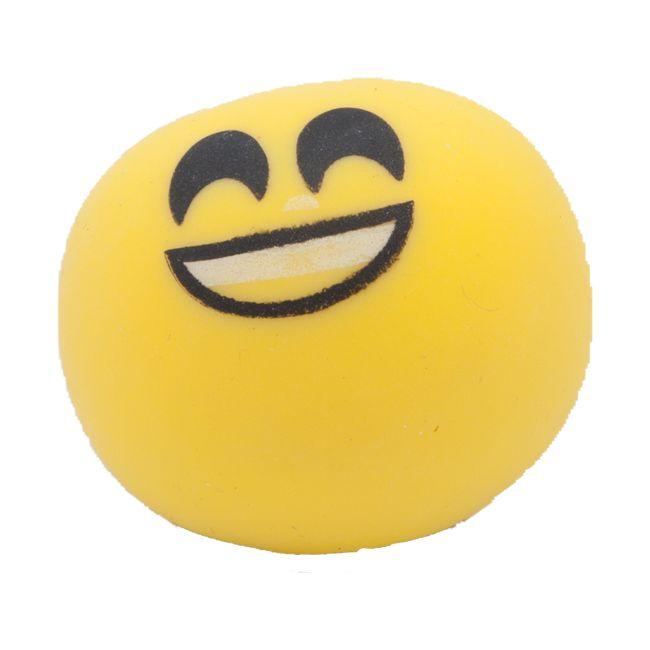 anti-stress emoji