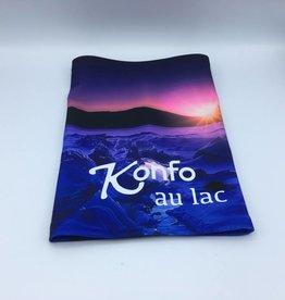 cache-cou konfo
