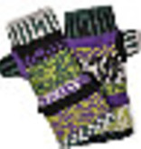 gants solmate