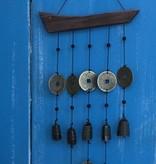 carillon japonais 5