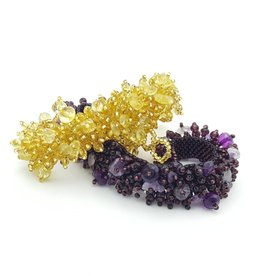 bracelet-beads