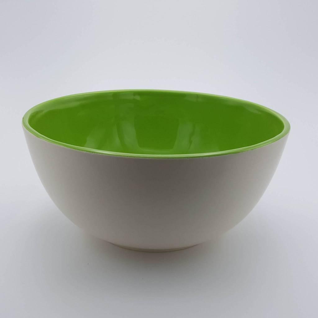 bol salade ceramique
