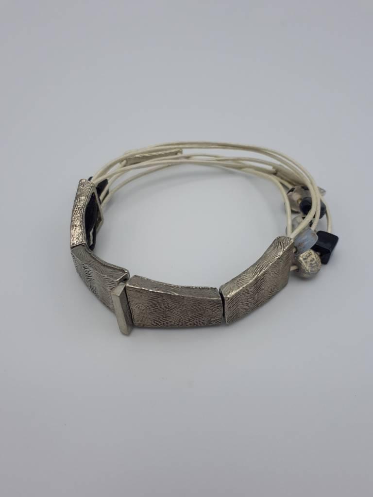 Bracelet F