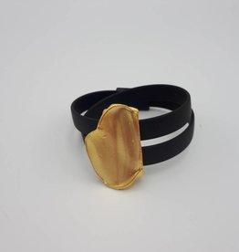 Bracelet G