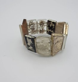 Bracelet R