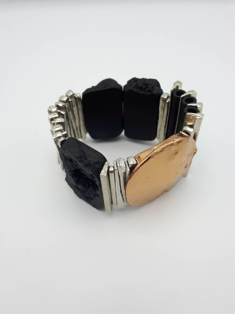 Bracelet T