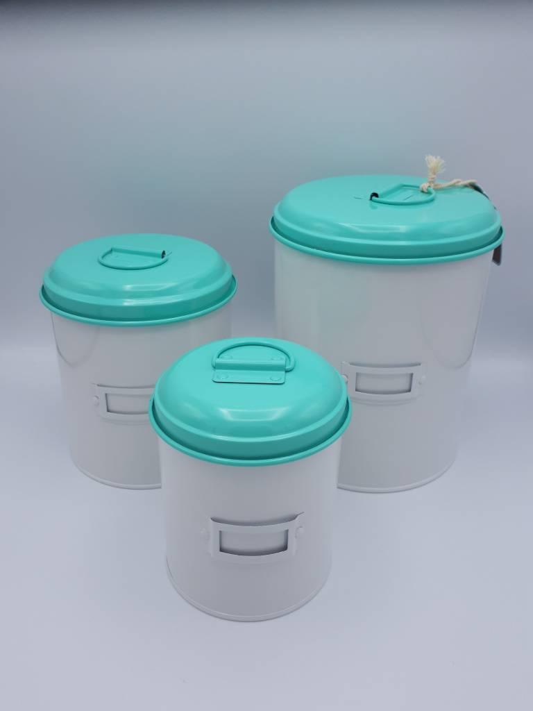 boites de métal -3