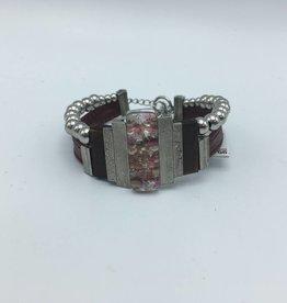 bracelet Lena
