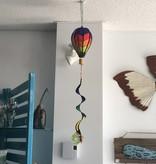 ballon 30 cm