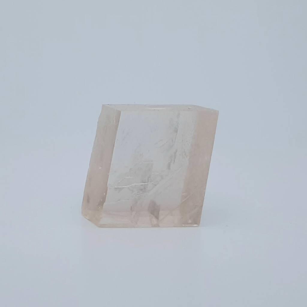 cristaux de calcite