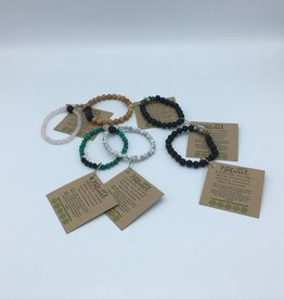 bracelet - diffuseur