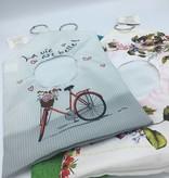 sacs à épingles à linge