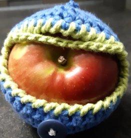 protège-pomme