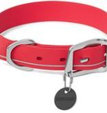 Ruffwear Ruffwear Headwater Collar