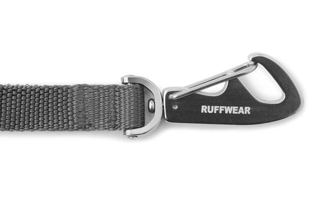 Ruffwear Ridgeline Leash