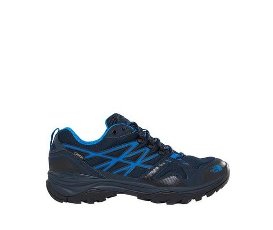 The North Face The North Face Hedgehog Fastpack Gtx Womens