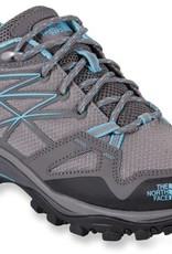 The North Face Hedgehog Fastpack Gtx Womens