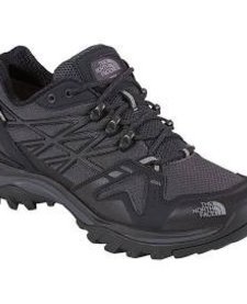 The North Face Hedgehog Fastpack Gtx Mens