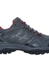 The North Face The North Face Hedgehog Fastpack Gtx Mens