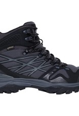 The North Face Hedgehog Fastback Mid GTX Mens