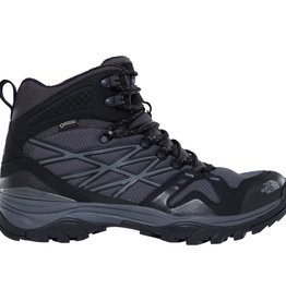 The North Face The North Face Hedgehog Fastback Mid GTX Mens