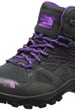 The North Face The North Face Hedgehog Fastpack Mid Gtx Womens