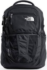 The North Face The North Face Recon Pack Womens