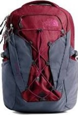 The North Face The North Face Borealis Pack Womens